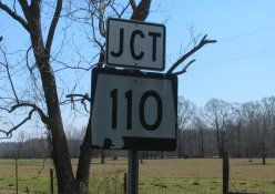 Alabama Highway 110